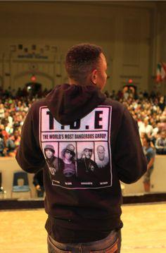 T.D.E Kendrick Lamar  lt 3 King Kendrick 5e29a1241