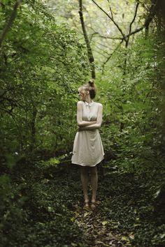 anna hutchison photography - portraits