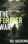 Amazing sci-fi from author Joe Haldeman. First book in The Forever War series.