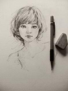 xnhan00:  Sketch