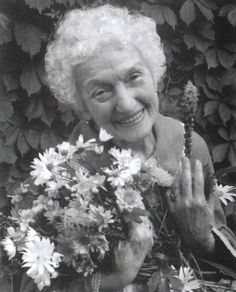 Marie Rosúlková Czech Republic, Famous People, Celebrity, Country, Tv, Movies, Historia, Rural Area, Films