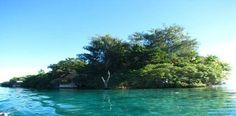Solomon Adaları Gizo Tek başına ıssız bir adada, sınırların ötesinde bir güzelliğin ortasında ve konforlo başbaşa. Bu hafta belki bir çoğunuzun adını bile duymadığı pasifik okyanusunun ortasındaki adalara gidelim istedim.