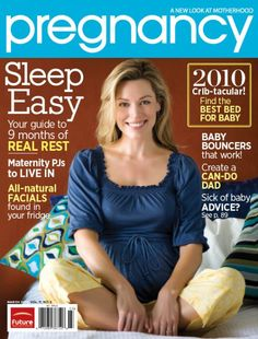 A list of free baby magazine subscriptions for expecting and new parents. Free baby magazines include American Baby, Parents and more! Stuff For Free, Free Baby Stuff, Maternity Pjs, Pregnancy Magazine, Free Magazine Subscriptions, Pregnant Sleep, Baby Bouncer, American Baby, Prenatal Vitamins