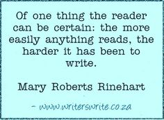 Writers Write offers the best writing courses in South Africa. If you want to learn how to write a book, write for social media, and improve your business writing, send an email. Fiction Writing, Writing Advice, Writing Resources, Writing A Book, Writing Prompts, Writing Courses, Writing Help, A Writer's Life, Live Life