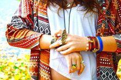 Inca motif
