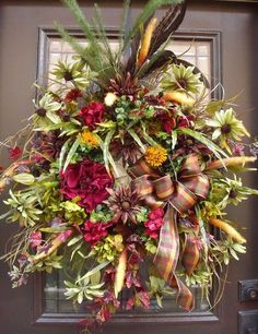 #holiday, #festival, #wreath, #garland #венок