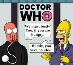 Doc Who