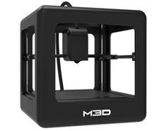 Devenez concessionnaire dans le domaine de l'impression 3D avec XL3D
