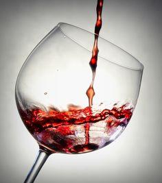 Pinot Drop