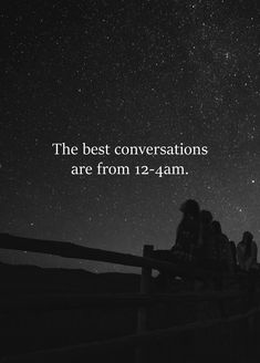 Takes forever for us to fall asleep sometimes if we're laying there talking. Sad Quotes, Words Quotes, Quotes To Live By, Life Quotes, Sayings, Inspirational Words Of Wisdom, Sleep Forever, Real Friends, Love Words