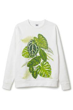 Weekday   Sweaters