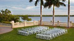 WeddingLawn.jpg 1,600×900 pixels