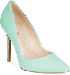 Charles by Charles David Pact Pumps on shopstyle.com