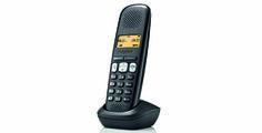 El nuevo Gigaset A250 cuenta con manos libres para una comunicación simultánea de toda la familia http://www.mayoristasinformatica.es/blog/el-nuevo-gigaset-a250-cuenta-con-manos-libres-para-una-comunicacion-simultanea-de-toda-la-familia/n3541/