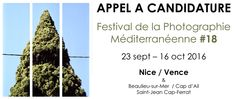 Blog Photo » Concours Photo : Appel à candidature pour le Festival de la Photographie Méditerranéenne Cap D'ail, Saint Jean Cap Ferrat, Concours Photo, Photos, Blog, Photography, Pictures, Photographs, Cake Smash Pictures
