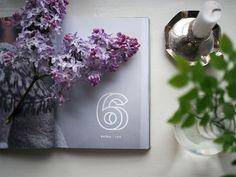 365 days with Ida   kesäkuu