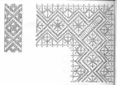 bordado marroqui - evalon - Picasa Albums Web