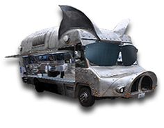 I bet Cgris would like a pulled pork sandwich from Maximus Minimus in Seattle, and the kids would like the truck :) Seattle Food Trucks, Best Food Trucks, Trucks Only, Veggie Sandwich, Pork Sandwich, Veggie Bbq, Coffee Truck, Best Bbq, Sweet Sauce