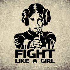 #Feminism #Resist #pride #loveislove