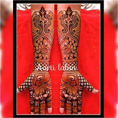 Klamkari peacock!  For Bridal Mehndi booking and Mehndi classes call on 9820213648. #rose #flowertattoo #mehndi #flowers #henna #bridal #design #creative #wedmegood #art #wedding #love #anitadongre #weddingsutra #photography #panjabiwedding #indianwedding #indianbride #bridalmakeup #mehendidesign #bollywood #indiagramwedding #marriage #sabyasachi #destinationwedding  #peacock #mumbai #mulundwest #classes Baby Mehndi Design, Basic Mehndi Designs, Mehndi Design Pictures, Dulhan Mehndi Designs, Mehndi Designs For Hands, Bridal Mehndi Designs, Mehndi Art, Henna Mehndi, Mehendi