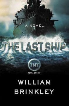 ?An extraordinary novel of men at war ( The Washington Post ) and the book that inspired the TNT TV mini-series, starring Eric Dane, Rhona Mitra, Adam Baldwin and Michael Bay as Executive Producer The