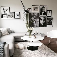 Living room prints | Wall art | Harper and Harley