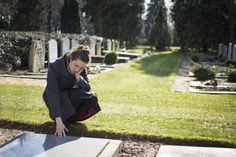 Claiming for compensation for the #wrongfuldeath of a loved one is sure to be difficult, not only because it's a highly technical case, but also because of the emotions coming into play. After all, a wrongful death is a case where the decedent is believed to have been a victim of another party's #negligence or deliberate intent to harm.