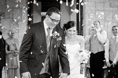 Fairway Hotel Wedding – André and Karin, 24 March March 12th, Hotel Wedding, One Shoulder Wedding Dress, Husband, Wedding Dresses, Photography, Fashion, Bride Dresses, Moda