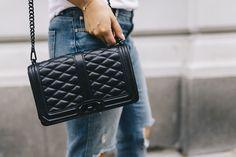 Alexa Dagmar - Page 2 of 1276 - Fashion & Lifestyle Blog : Alexa Dagmar
