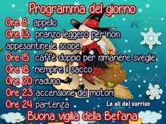 Befana Cookie Do, Cookies Policy, New Years Eve Party, Oreo, Merry Christmas, Peanuts, Album, Smile, Winter