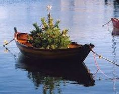 Merry Christmas Canyon Lake. Enjoy the holidays. From our family to yours!