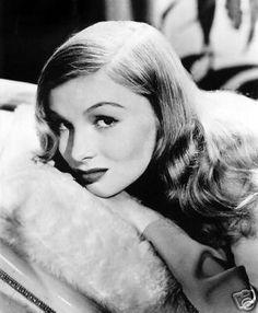 Actresses From the 1940 | VERONICA LAKE 8x10 PICTURE 1940's FILM ACTRESS PHOTO