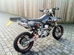 DRZ Suzuki Motocross, Suzuki Motorcycle, Street Legal Dirt Bike, Street Bikes, Drz400 Supermoto, Universal Motor, Honda Grom, Ride Or Die, Dirtbikes