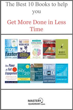 Reading Time, Reading Lists, Book Lists, Book Infographic, Good Books, Books To Read, Entrepreneur Books, Self Development Books, Books For Self Improvement