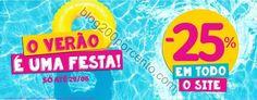 25% de desconto BOTICÁRIO promoção até 29 junho - http://parapoupar.com/25-de-desconto-boticario-promocao-ate-29-junho/