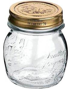 new type jars