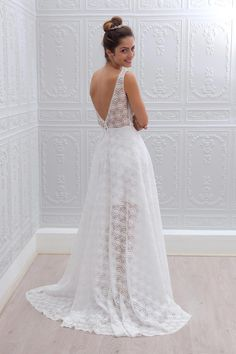 ideas wedding inspiration dress robes for 2019 Affordable Wedding Dresses, Sexy Wedding Dresses, Trendy Dresses, Wedding Suits, Trendy Wedding, Bridal Dresses, Nice Dresses, Wedding Gowns, Bridesmaid Dresses