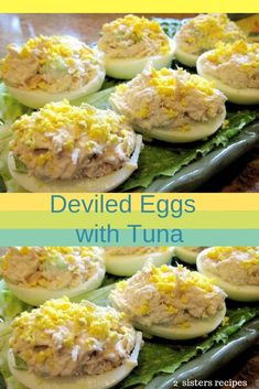 Egg Recipes, Brunch Recipes, Appetizer Recipes, Appetizers, Cooking Recipes, Seafood Recipes, Yummy Recipes, Free Recipes, Breakfast Recipes