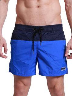 abc78e6f14 Men's Clothing, Active, Active Shorts, Men's Quick Dry Lightweight Short -