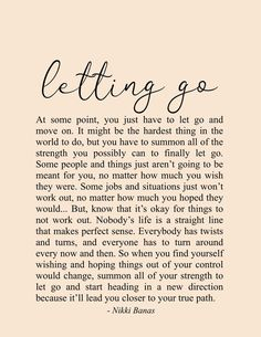 Letting Go Quotes, Go For It Quotes, Self Love Quotes, Be Yourself Quotes, Self Healing Quotes, New Start Quotes, Falling Out Of Love Quotes, Know Your Worth Quotes, Self Reflection Quotes