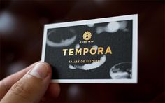 5-creative-business-cards-2015may
