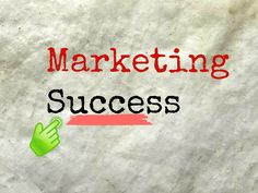Add This Tool to Your Marketing Belt: Automate Marketing With Infusionsoft