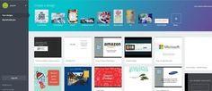 3 herramientas para crear banners atractivos | TIC & Educación | Scoop.it