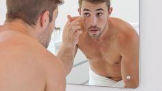 Μερικά από τα beauty tips των γυναικών που πρέπει οπωσδήποτε να «κλέψουν» οι άντρες! - Media Magazine