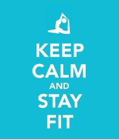 daily-motivation- 8