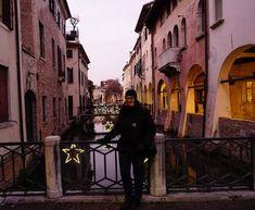 So romantic Treviso! 😍 #mycornerofitaly #italian_places #italy #italia #italygram #italylovers #ilikeitaly #italiansdoitbetter #italymagazine #loves_italia #ig_italy #whatitalyis #treviso #igerstreviso #loves_united_italia #bestitaliapics #vivo_italia #instaitalia #italianfood #italianlandscapes #italy_vacations #natgeotravel #wonderful_places #beautiful #beautifuldestinations Italy Magazine, Wonderful Places, Geo, Vacations, Romantic, Landscape, Travel, Beautiful, Instagram