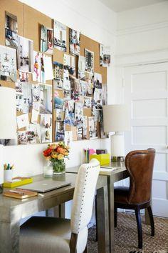 Shop Crystal Palecek's San Francisco Bachelorette Pad on Chairish! | Rue