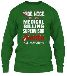 Limited_ MEDICAL BILLING SPECIALIST | Medical billing, Medical and ...