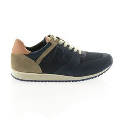 VAGABOND Herresko Sneakers, Shoes, Fashion, Tennis, Moda, Slippers, Zapatos, Shoes Outlet, La Mode