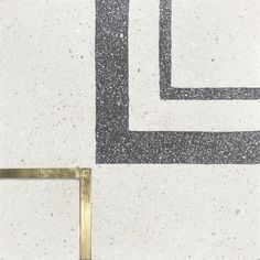 Basel 5 By Tabarka Studio